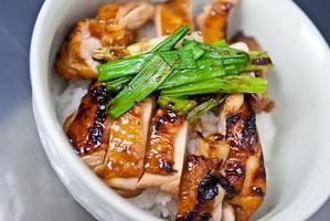 resep-chicken-teriyaki