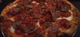 resep-meat-roasted-pizza