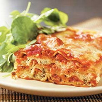 resep-simple-lasagna
