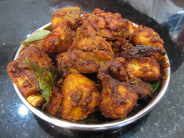resep-spicy-chicken