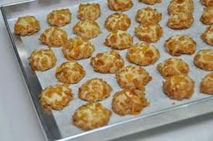 resep-cornflake-cookies
