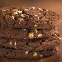 Resep Kacang Mete Coklat