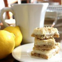 resep-lemon-cheese-cookies