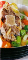 resep-oxtail-soup
