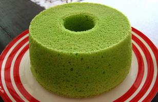 resep-cake-aroma-pandan