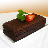 resep-brownies-kukus-brokus