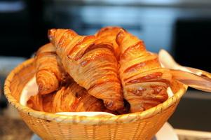 resep-croissant