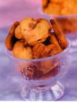 resep-mete-coklat-cookies