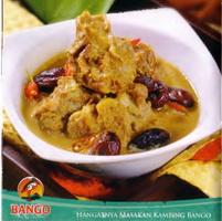 resep-rempah-daging-tabur-kurma