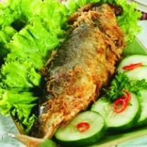 resep-bandeng-presto-goreng