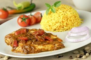 resep-chicken-curry