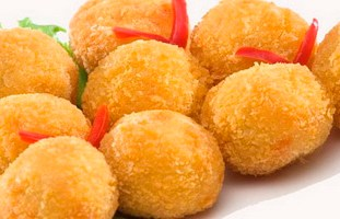 resep-shrimp-ball