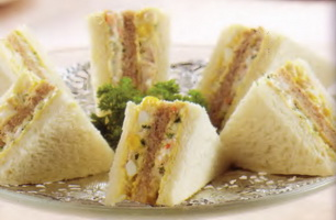 resep-tea-sandwich