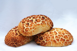 resep-tiger-bread