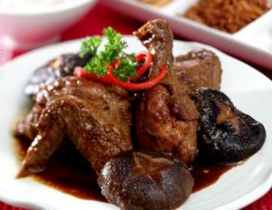 resep-ayam-kecap-ala-singapura