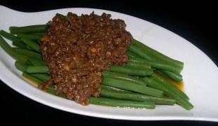 resep-buncis-daging-cincang