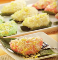 resep-getuk-thailand