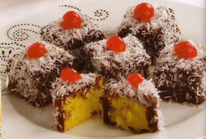 resep-lamington