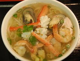 resep-sup-marunda
