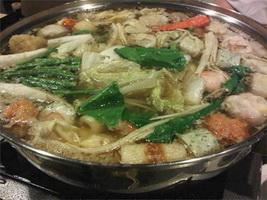 resep-beef-pho-khas-vietnam