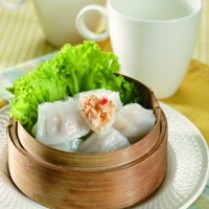 resep-hakau-hongkong