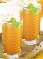 resep-ice-mint-lemon-tea