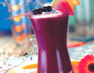 resep-jus-ungu-blue-berry