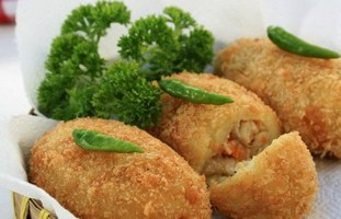 resep-kroket-kentang-2