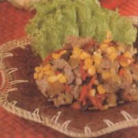 resep-ca-sayur-asin-jagung