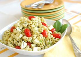 resep-salad-makaroni-tomat-jagung