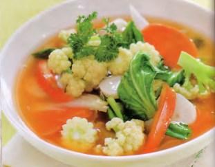 resep-sayur-masak-asam-manis