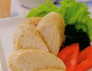 resep-steam-crab-roll