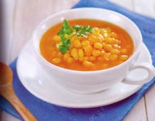 resep-sup-labu-kuning