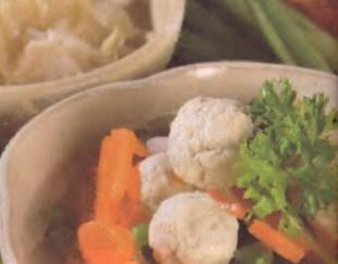resep-sup-pangsit-kipas