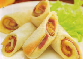 resep-rolled-sandwich