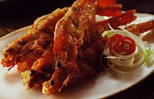 resep-colon-udang