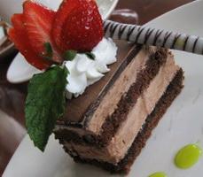 resep-kue-coklat-karamel