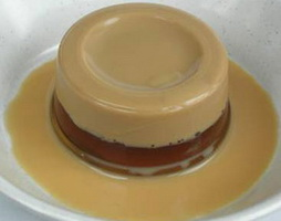 resep-puding-mocca-2