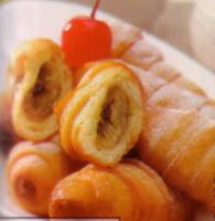 resep-roti-goreng-lilit-pisang