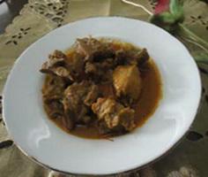 resep-kambing-cincang