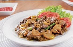 resep-kaserol-jamur-2