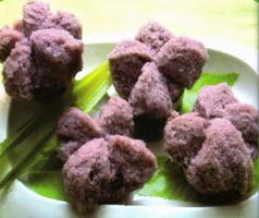 resep-kue-mangkok-ubi-talas