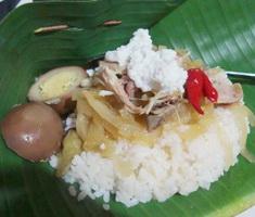 resep-nasi-liwet