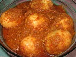 resep-rendang-telur