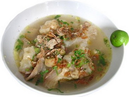 resep-sup-kikil