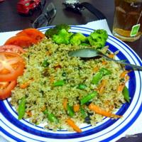 resep-nasi-goreng-mutiara