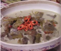 resep-sayur-kothok-terung