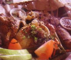 resep-daging-bumbu-bali-2