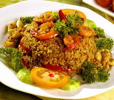 resep-nasi-goreng-special