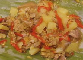 resep-sambal-goreng-ati-ampela-2